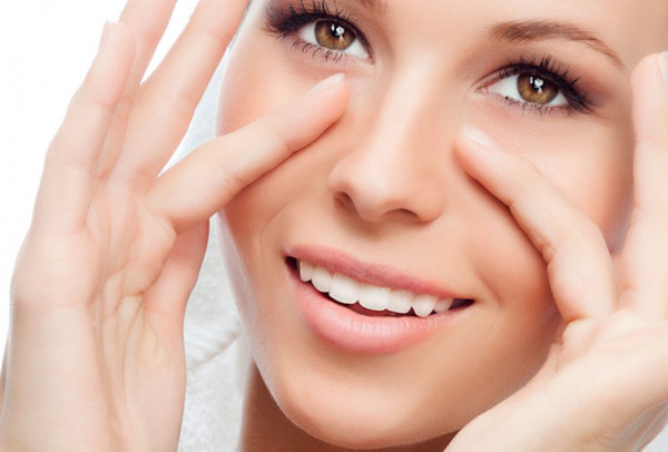 7 Vitamins for Acne Cure and Beautiful Skin
