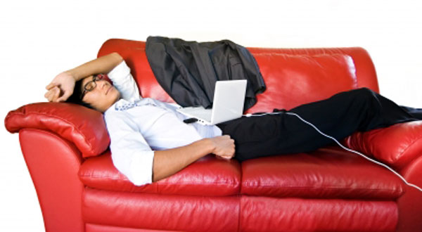 6 ways to increase motivation  of lazy human as you
