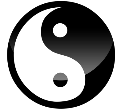 "7 ways to live confortable ""autumn"" with yin and yang"