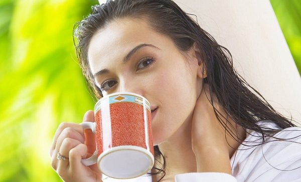 9 Traits of Bad Breath after Coffee Break