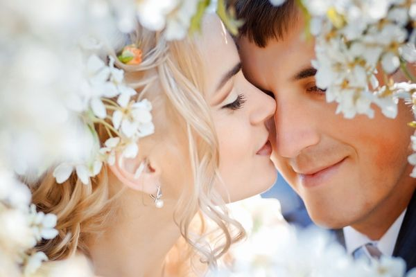 7 ways for wedding speeches for groom