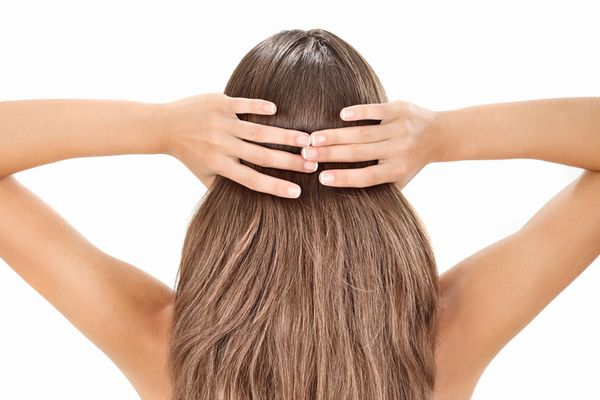 7 healing care of root of hair scalp with scabs
