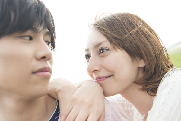 7 magical secrets to avoid your boyfriend cheating