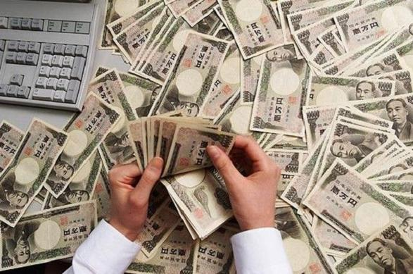 7 secrets for moneymaking of $1,500/month on the net