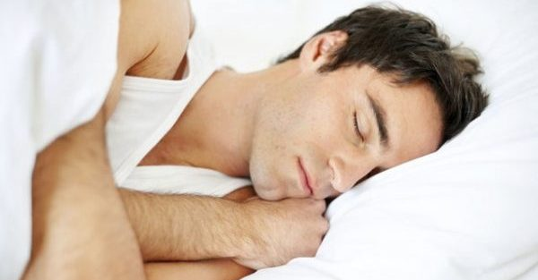 7 tips to success to know about sleeping after eating