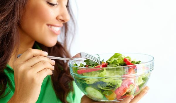 Retain tresses with the foods effective for hair growth