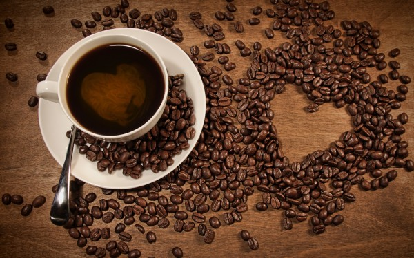How to lose weight with coffee : 7 steps of coffee diet