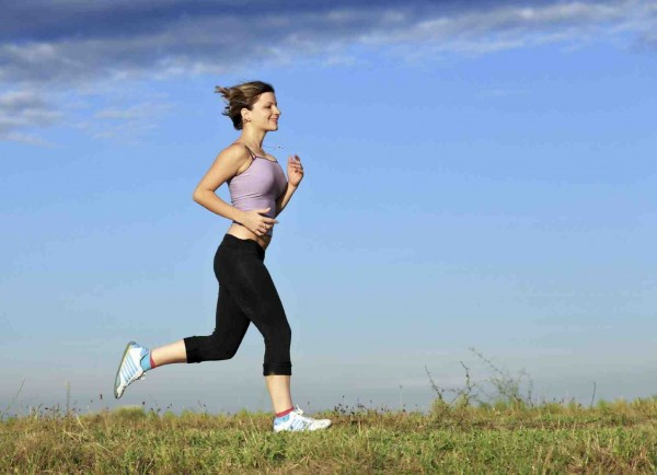 7 Special Warm-up Exercises for Better Running Effects
